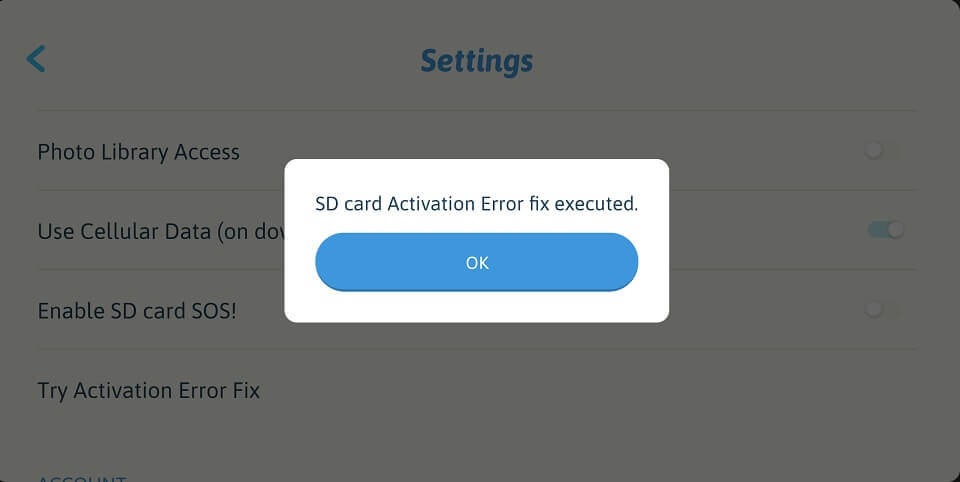 FAQs Archive - smartsketcher